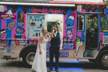 ice-cream-truck-rentals-for-weddings-mega-cone-kitchener-ontario-2018-
